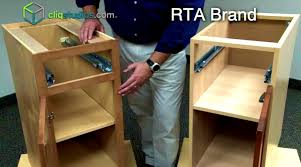 Kitchen Cabinets Michigan Cabinet Ready To Assemble Kitchen Cabinets Awesome Ready To