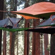 connect tree tent orange tentsile tree tents hammock town 3