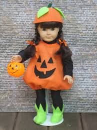 American Doll Halloween Costumes 144 Ag Doll Halloween Images Ag Dolls