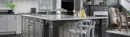 Medallion Kitchen Cabinets Reviews by Medallion Cabinetry Waconia Mn Us 55387