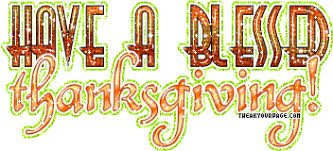 thanksgiving myspace glitter graphics myspace layout graphics