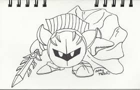 drawing 162 ashevildead66