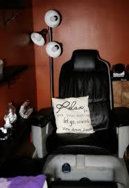 109 best future nail salon images on pinterest salon ideas nail