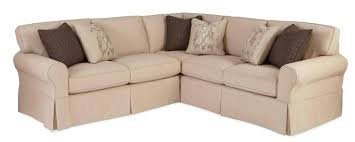 recliner sofa cover recliner sofa slipcovers make a photo gallery