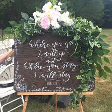 wedding quotes signs 56 best wedding inspiration images on lettering