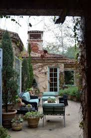 mobilier outdoor luxe 73 best images about jardin on pinterest