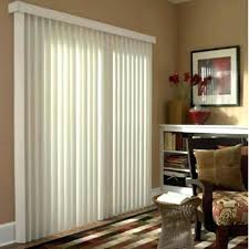 curtains over vertical blinds vertical blinds curtains vertical blinds s harmony curtains blinds hoppers crossing point curtains over vertical