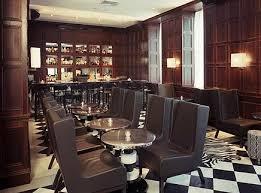 interior phl barclay prime pinterest restaurants