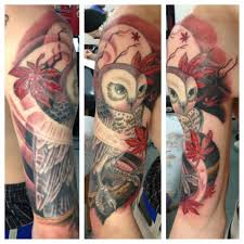 best tattoo artists in seattle top shops u0026 studios