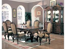 dining room arm chair coaster dining room arm chair 100133 hickory furniture mart