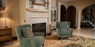 Greenville Upholstery Lecroy Interiors Greenville Sc Residential Interior Design