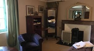chambre d hote moustiers sainte maison d hôtes à angouire book bed breakfast europe
