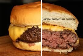 formation cuisine sous vide the 25 best sous vide burgers ideas on sous vide best