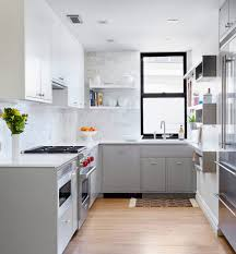 gray cabinets what color walls gray cabinets what color walls grey and white gloss kitchen accent