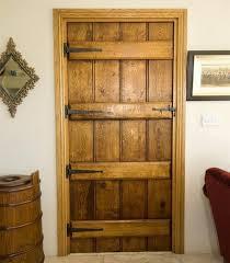 interior doors design interior home design wood interior doors gloryhound info