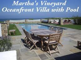 kendall u0026 kendall real estate and vacation rentals of martha u0027s