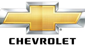 chevrolet logo png abstract archives free transparent png images icons and clip arts