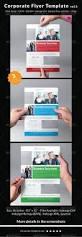 best 25 indesign flyer templates ideas on pinterest broschüre