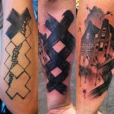 55 cover up tattoos impressive before u0026 after photos