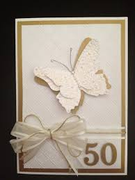50 anniversary ideas 50th wedding anniversary cards 25 unique 50th anniversary cards