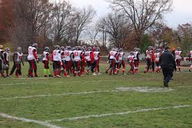what football teams are playing on thanksgiving roselle wins thanksgiving day rivalry game over roselle park 42