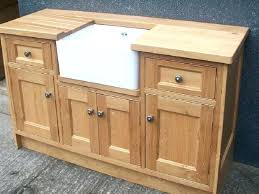 Kitchen Sink Base Sink Base Cabinet Kitchen Bloomingcactus Me