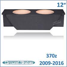 nissan 350z price 2016 black 12