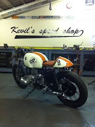 bmw motorcycle repair shops 122 best cafe racer inspiration images on cafe racers