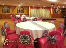 Chair Covers By Sylwia Chair Covers In Chicago Ldnmen Com