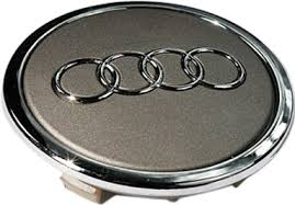 audi center audi a4 center caps factory oem hubcaps stock buy