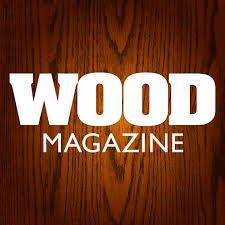 wood magazine on the app store