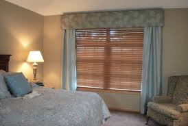 almost no sew window treatment sweetwater style