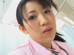 北川絵美 無修正 