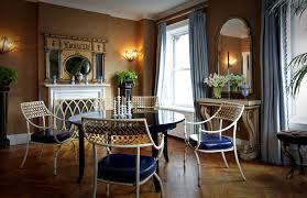 Dining Table And Chairs For Sale Gold Coast The Amanda Nisbet Collection Is Available From Coast To Coast