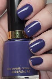 204 best polish stash images on pinterest butter london nail