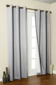 White Lined Curtain Panels Cheap White Lined Curtain Panels Find White Lined Curtain Panels