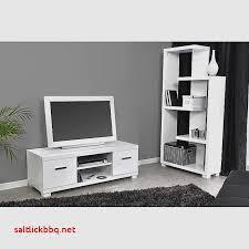 tele cuisine cdiscount meuble tv blanc laque pour idees de deco de cuisine best