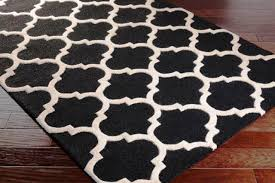 Modern Style Rugs Fashionable Modern Rugs Style Emilie Carpet Rugsemilie Carpet