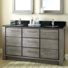 stainless steel farmhouse sink cabinet corner storage unit double