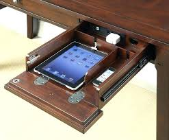 desk valet custom leather flex valet desk valet tray u2013 binteo me