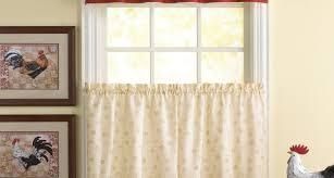 Walmart Canada Bathroom Curtains by Fit Blinds Roman Shades Tags Roman Curtains Neutral Curtains For