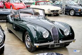 antique jaguar wallpaper old sports car vintage car classic car coupe