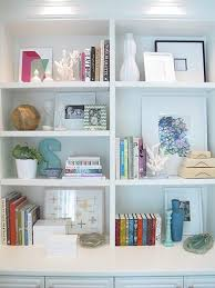 Styling Bookcases Bookcases Kelly Bernier Designs