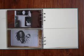 kolo photo album enjoy it by elise blaha cripe 2011 album