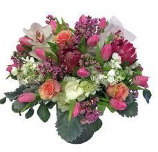 flowers arrangements the freshest flowers arrangements and plants in atlanta since
