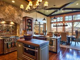 kitchen room 2017 awesome large luxury kitchen large kitchen