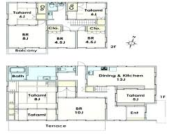traditional floor plans jamiltmcginnis co wp content uploads 2018 03 micro