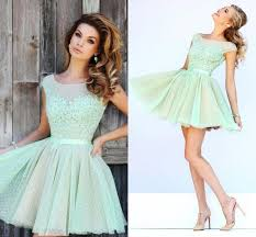 8th grade graduation dresses 25 best 8th grade promotion dress ideas on 8th grade