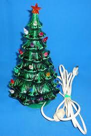 plastic lights for ceramic trees outstanding