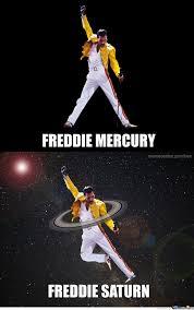 Freddie Mercury Meme - freddie mercury by ben meme center